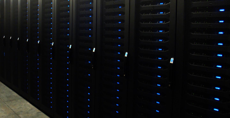 tentu-servidores-dell-hosting_peru